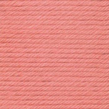 Stylecraft Classique Cotton DK - Shrimp