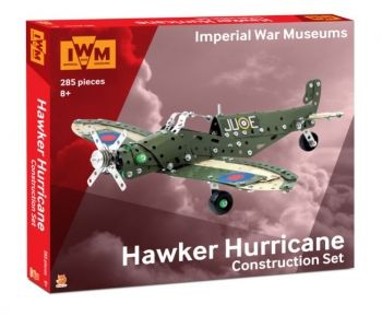 Hawker Hurricane IWM Set