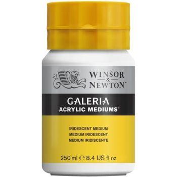 Galeria Iridescent Medium - 250ml
