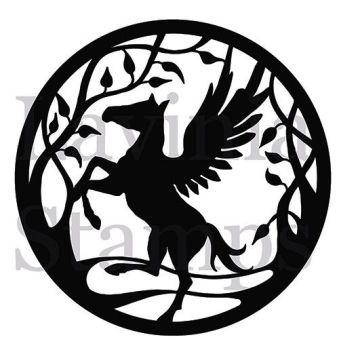 Celtic Dreams Die - Pegasus