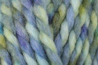 Swift Knit Sea Holly -  | Yarn by Stylecraft