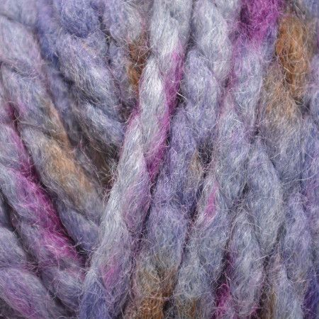 Swift Knit Heather (NEW) - by Stylecraft