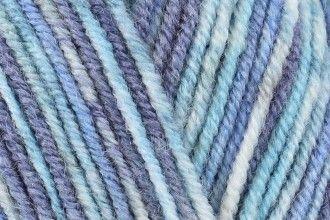 Titanium - Batik Elements by Stylecraft