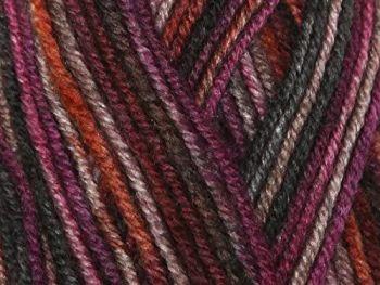Iron 1930 - Batik Elements by Stylecraft