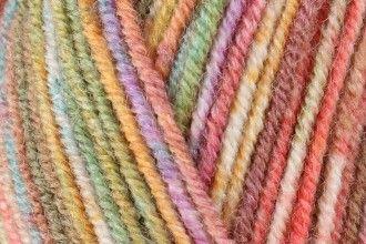 Magnesium  - Batik Elements by Stylecraft