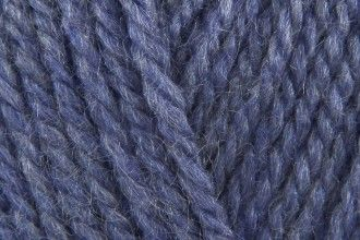 Stylecraft Life Aran - Denim (2322) - 100g