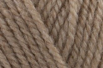 Stylecraft Life Aran - Wheaten (2456) - 100g