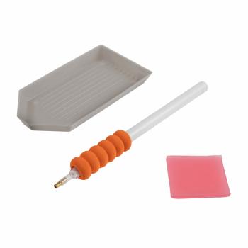 Diamond Dotz Tool Kit