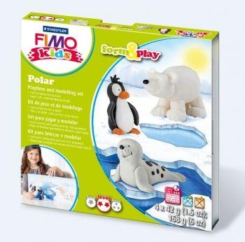 Fimo Kits