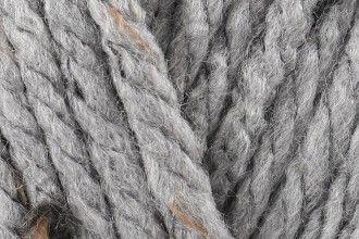 Stylecraft Special XL Tweed - Grey (1099) - 100g