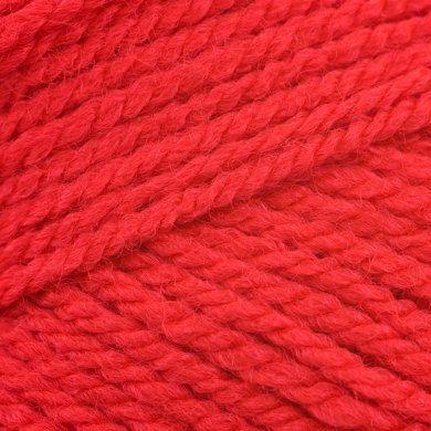 Stylecraft Special DK (Double Knit) - Matador 1010