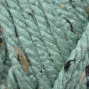 Stylecraft Special XL Tweed - Storm Blue - 100g