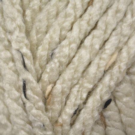 Stylecraft Special XL Tweed - Parchment - 100g