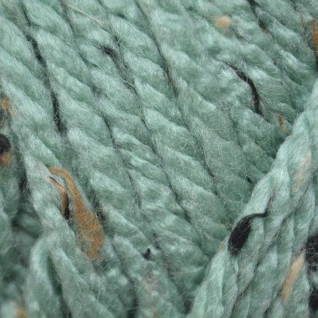 XL Tweed