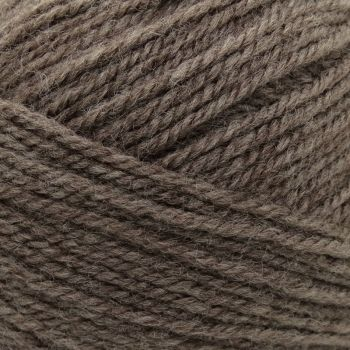 Stylecraft Special Aran with Wool 400g  - Tawny