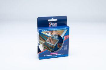 Masking Tape by Stix 2