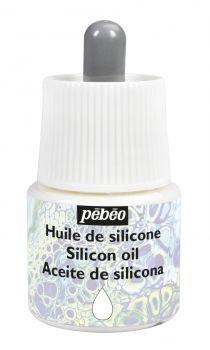 PEBEO SILICON OIL 45ml