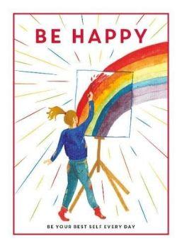 Be Happy - Teen Breathe