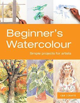 Beginners Watercolour