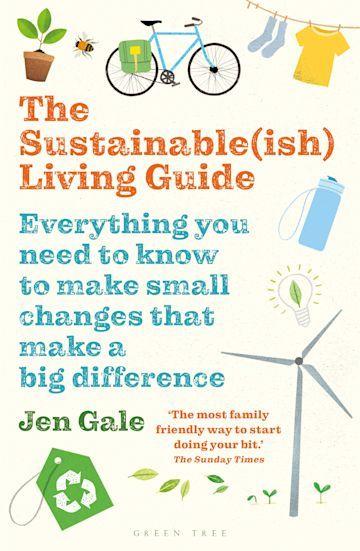 Sustainability, Environmentalism, Climate change
