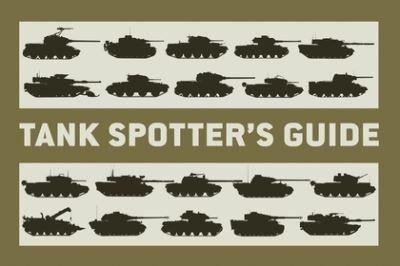 Planes, Trains, Tanks & Cars etc