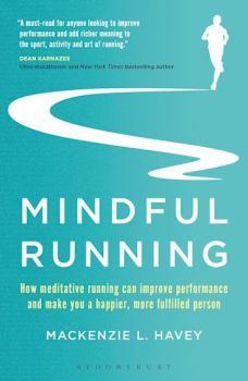 Mindful Running by Mackenzie Havey L