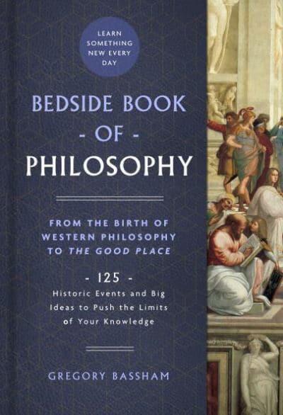 Philosophy & Psychology