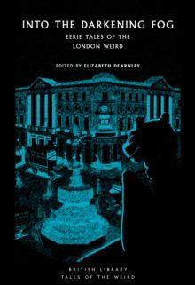 Horror & Ghost Stories