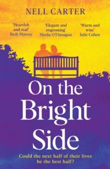 On the Bright Side by Nell Carter