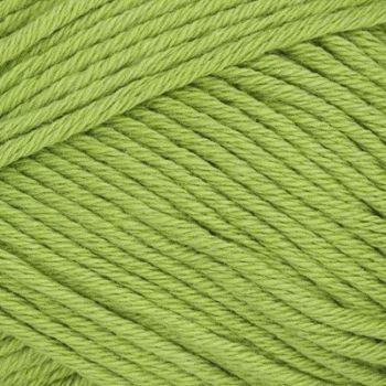 Naturals Organic Cotton   Leaf