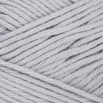 Naturals Organic Cotton   Dove