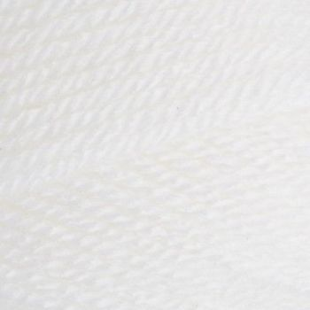Special Aran | White