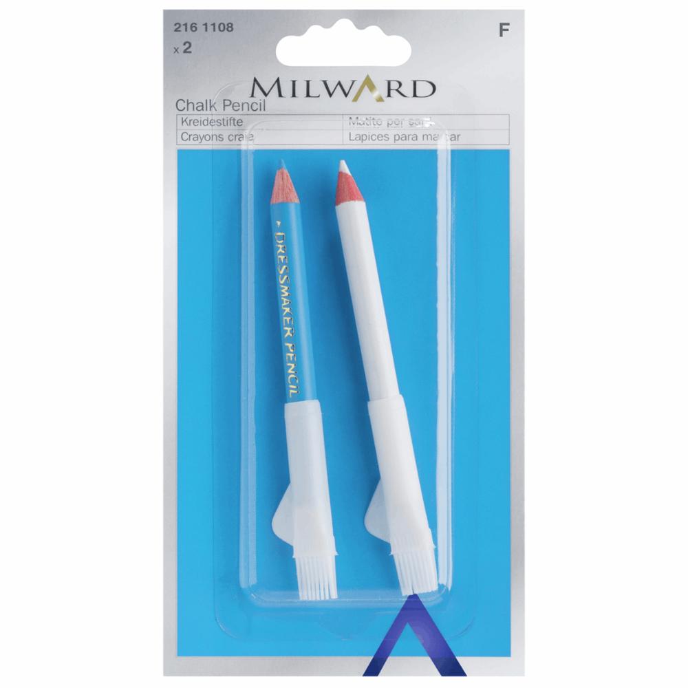 Chalks / Pens