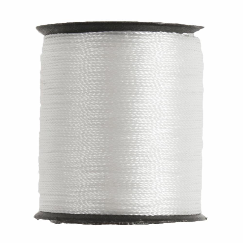 Beading Thread