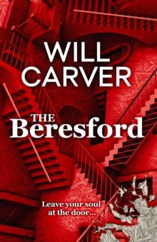 The Beresford by Will Carver