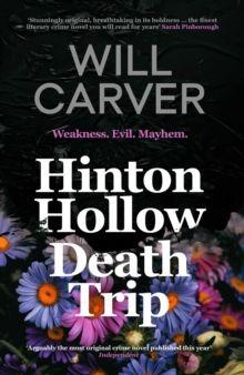 Hinton Hollow Death Trip : 3