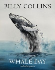 Whale Day by Billy Collins