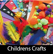 Childrens Crafts