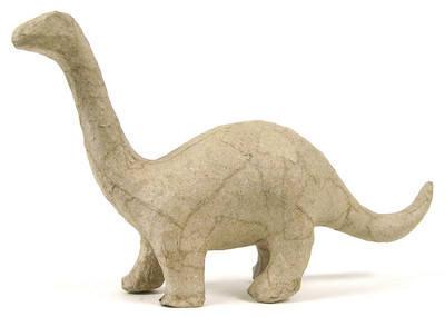 Small Dino