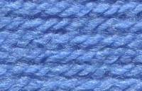 Stylecraft Special DK (Double Knit) - Aster