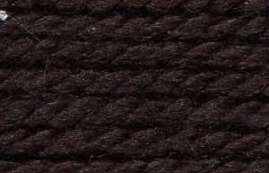 Stylecraft Special DK (Double Knit) - Black 1002