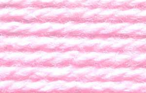 1130 Candyfloss - Special DK (Double Knit)