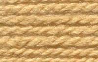 Stylecraft Special DK (Double Knit) - 1420 Camel