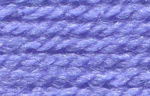 Stylecraft Special DK (Double Knit) - Bluebell 1082