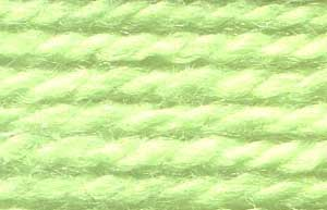Stylecraft Special DK (Double Knit) - Bright Green 1259