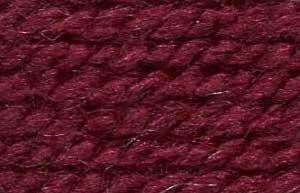 Stylecraft Special DK (Double Knit) - Burgandy 1035