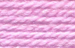 1390 Clematis - Stylecraft Special DK (Double Knit)