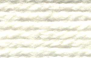 Stylecraft Special DK (Double Knit) - Cream 1005