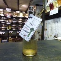 Celtic Mead 20cl