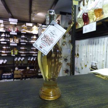 Apple Wine 50cl